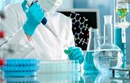 Белорус с помощью ДНК-теста спустя 35 лет нашел дочь