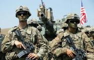 США и НАТО начали вывод войск из Афганистана