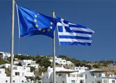 Греция не сможет платить по долгам с 9 апреля