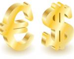 """Доллар переходит в февраль """"на максимуме"""""""