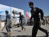 Пятерых полицейских взяли в заложники в пакистанской тюрьме