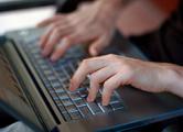 Хакеры взломали сайт Европейского центрального банка