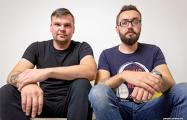 Группа TOR BAND выпустила революционный альбом «Finita La Commedia»