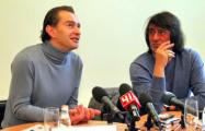 Башмет и Хабенский проведут в Минске благотворительный вечер