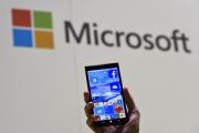 Microsoft переименует Internet Explorer