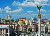 Николай Статкевич: Авиабаза в Бобруйске - удобное место для ударов по Киеву