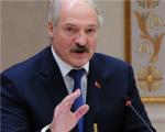 Лукашенко про Украину: одуревшие от всех этих нас, политиков, люди начинают бежать