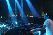 Знаменитый DJ будет внедрять этнические белорусские мотивы в современную музыку