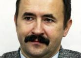 В Солигорске задержали Геннадия Федынича