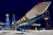 Заключены контракты с Минобороны на поставку ракет «Союз-2»