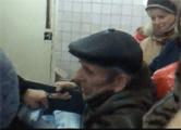 За «социальное» молоко дерутся и в Минске