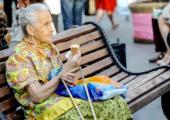 К 2025 году белорусы старше 60 лет составят 28 процентов населения страны