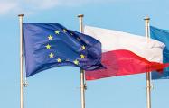 Две трети поляков намерены голосовать на выборах в Европарламент