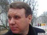 В Могилеве будут судить наблюдателя за «выборами»