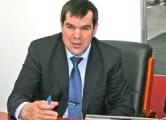 Вакульчик: Во время ЧМ по хоккею в Минске готовился теракт из страны ЕС
