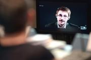 Сноуден рассказал о слежке Великобритании за Аргентиной из-за Фолклендов