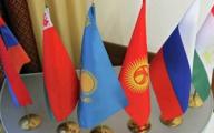Лукашенко на два дня улетит в Кыргызстан