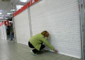 Белорусский бизнес оживает? Кто растет вопреки кризису