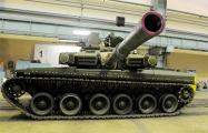 Зеленского шокировали в Харькове: за 10 лет завод произвел только один танк