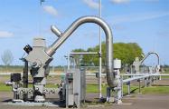 Польша намерена развивать внутреннюю добычу газа