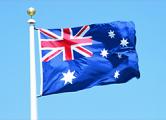 Австралия готовит новые санкции против России