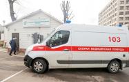 Эксперт: В Беларуси от коронавируса могут умереть от 2000 до 68 000 человек