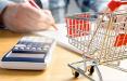 Потребительские цены в Беларуси стремительно растут