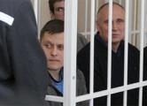 Статкевич и Класковский в информационной блокаде