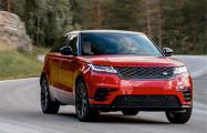 Эксперты назвали претендентов на звание «Всемирный автомобиль года»