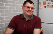 Житель Гродно уволился с радио, чтобы не помогать карателям
