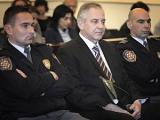 Суд над экс-премьером Хорватии сорвали телефонные террористы