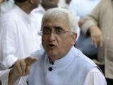 В Индии назначен новый министр иностранных дел