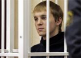 Дмитрия Дашкевича повторно поместили в ШИЗО на 10 суток